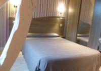 Hotel-sophie-chambre-briouze
