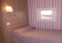 Hotel-sophie-chambre2-briouze