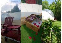 camping-de-la-Rouvre-Menil-Hubert-sur-Orne