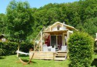 Camping-de-la-Rouvre