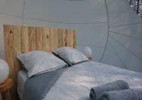 camping-de-la-Rouvre-Bulle-Menil-Hubert-sur-Orne