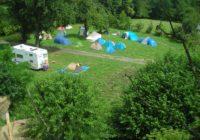 Camping-la-Gilberdière-Berjou