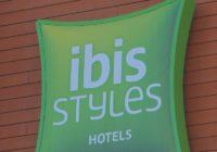Ibis-Styles-Flers