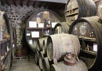 Distillerie la Monnerie à Cerisy-Belle-Etoile