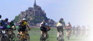 Evènement reporté – 31ème éditionde la  Rando VTT «Les Chemins du Mont»