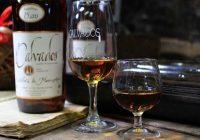 Calvados Distillerie de la Monnerie