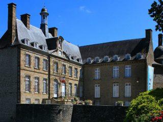 Parc-du-Chateau_Flers_Orne