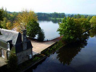 Parc-du-chateau_Etangs-Flers_Orne