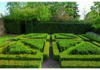 jardins boisnerie©MF Brichard 800