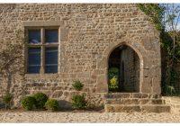 jardins du manoir boisnerie©MF Brichard 800