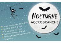 Nocturne-Halloween-parc-accrobranches