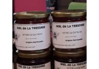 MIEL-DE-LA-TRESOREE