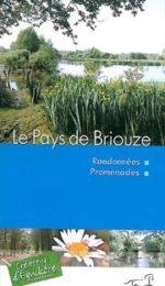 Le-Pays-de-Briouze