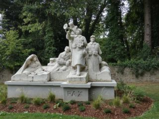 memorial-de-la-paix-marcel-pierre