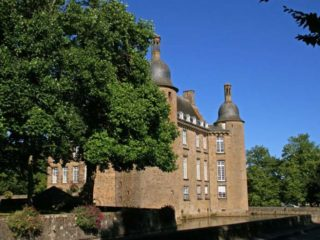 musee-chateau-flers-800-2-781×512