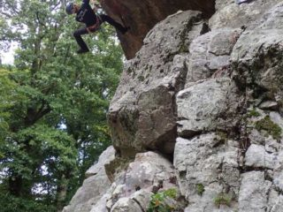 Dry-Tooling-Saint-Clair-secteur-BARNABE