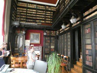 bibliotheque-ferte