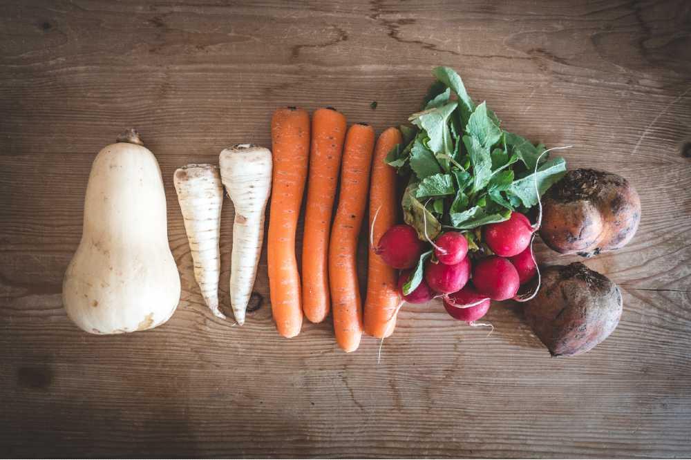 panais-carottes-radis-produits-terroir