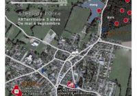 Sites ARTerritoire – Athis de l'Orne