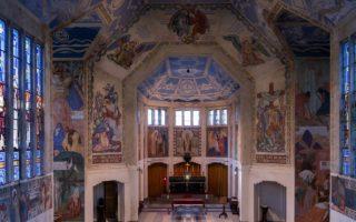 interieur_chapelle_du_souvenir_flers