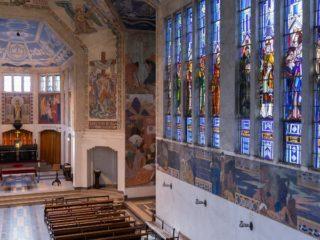 chapelle_souvenir_flers